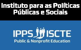 IPPS-IUL - Instituto para as Políticas Públicas e Sociais